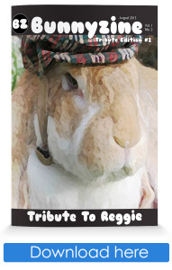reggie tribute download
